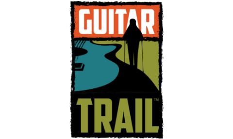 Canada's Only Guitar Trail