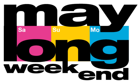 May Long Weekend