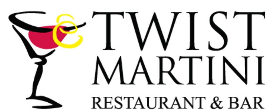 Twist Martini Restaurant & Lounge