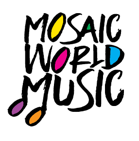 Mosaic World Music